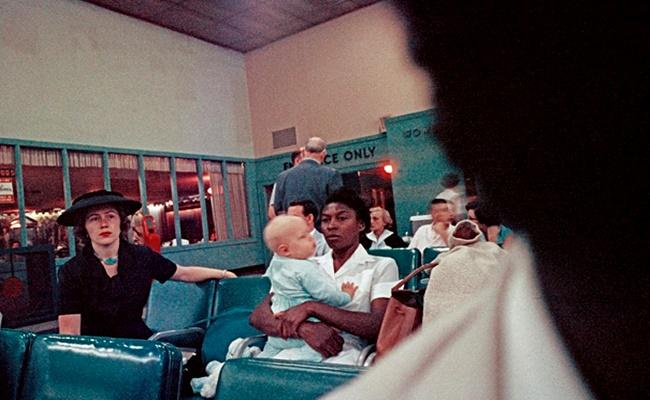 imagens-historicas-revelam-racismo-eua-decada3