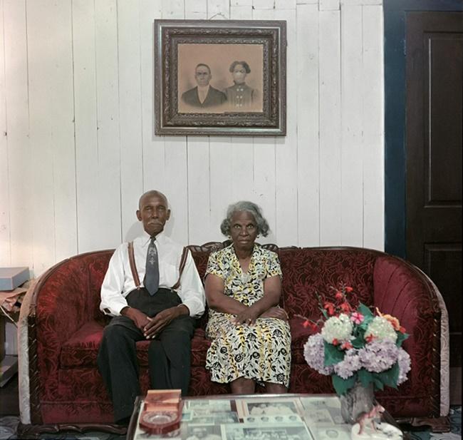 imagens-historicas-revelam-racismo-eua-decada4