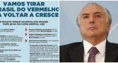 michel-temer-propaganda-brasil-vermelho