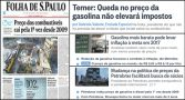 midia-monta-carnaval-reducao-preco-gasolina