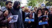 mulheres-argentinas-caso-brutal-feminicidio