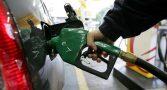 preco-da-gasolina-brasil