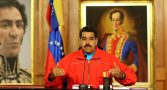 processo-esquerda-venezuela-esgotado