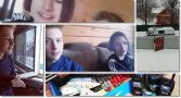 casal-adolescente-transmite-ataque-policia-internet