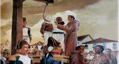 conjuracao-baiana-1798-iluminar-presente