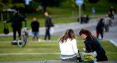 experimento-social-finlandia-revela-brasil-errado