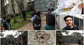 invasao-escola-mst-florestan-fernandes