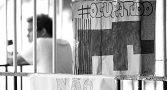 justica-tecnicas-tortura-contra-estudantes-ocupacoes