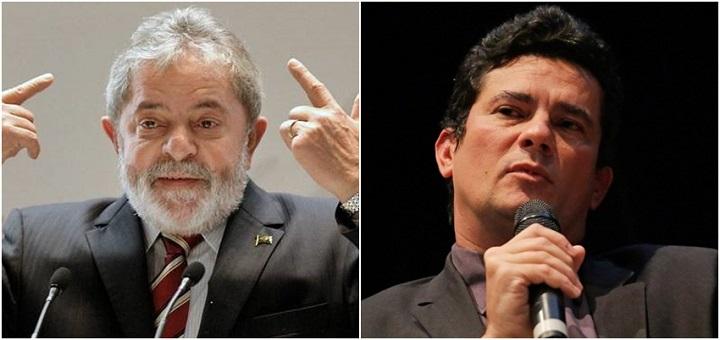 http://www.pragmatismopolitico.com.br/wp-content/uploads/2016/11/lula-sergio-moro.jpg