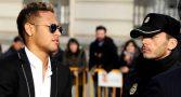 neymar-pode-parar-cadeia-entenda