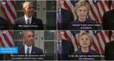 obama-hillary-trump