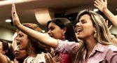 projeto-dia-mulher-crista-evangelica-sancionado