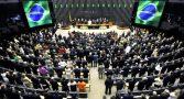 satanizar-politica-brasileira1