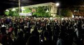 universidades-ocupadas-brasil-contra-pec-temer