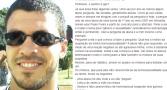 vitor-fernandes-professor-gay