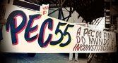 alternativas-pec-55-241