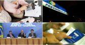 aposentadoria-brasil-novas-regras-previdencia