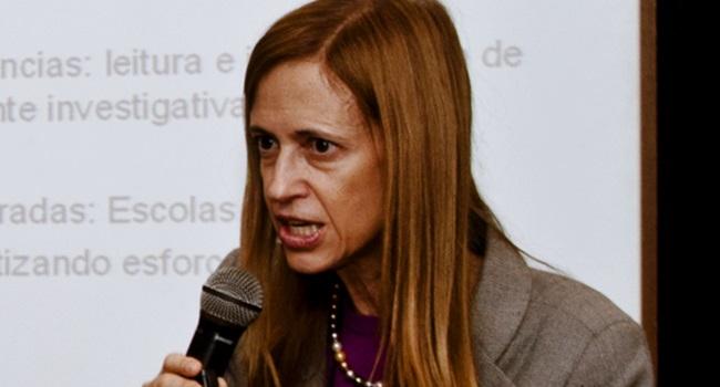 Claudia Costin banco mundial pec 55 241