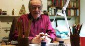 bbc-olavo-de-carvalho-perfil-guru-direita