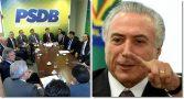 brasil-eleicao-direta-governo-psdb