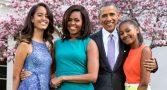 conheca-nova-casa-barack-obama