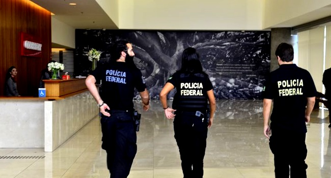 documentário lava jato economia emprego brasil