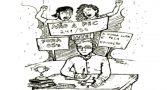 estudantes-lutam-apesar-nos-professores