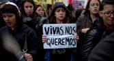 feminicidio-argentina