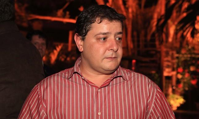 Lulinha filho de Lula corrupção