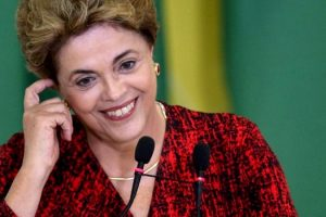 financial-times-dilma-rousseff-lista-mulheres-ano