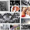 fotos-mais-influentes-todos-tempos