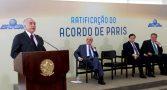 governo-temer-inserir-brasil-mercado-internacional-carbono