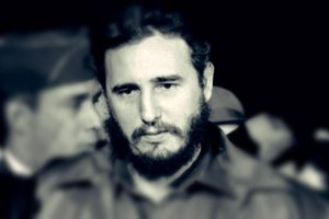 midia-construiu-imagem-fidel-castro-revolucao-cubana