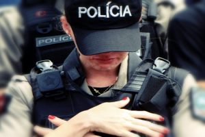 mulheres-policiais-assedio-sexual-moral-corporacao