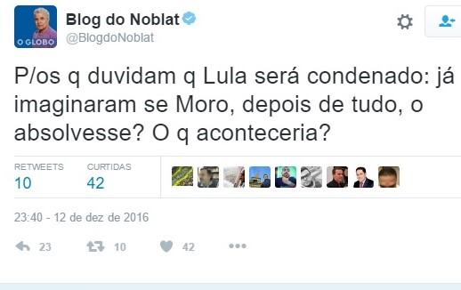 noblat1