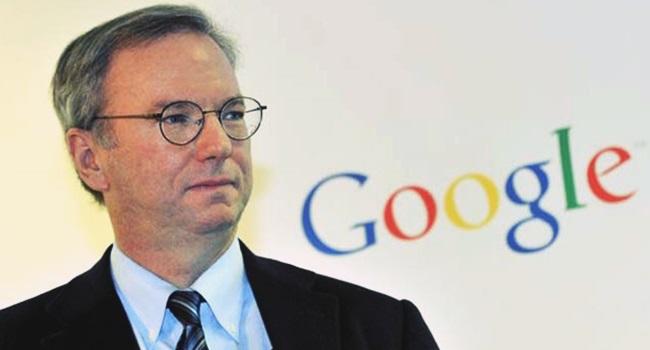 pergunta emprego google ceo dificuldade responder