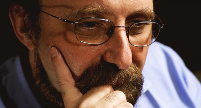 Miguel Nicolelis neurocientista ciência governo tiro no pé
