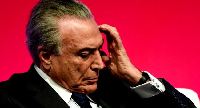 michel temer futuro neoliberal tragédia brasil