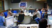 radio-globo