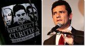 republica-curitiba-crime-traicao-patria