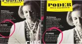 revista-poder-piada-the-guardian