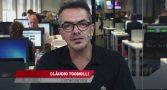 Claudio-Tognolli-tomofragia-marisa