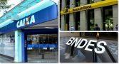 ataque-bancos-publicos-contramao-mundo