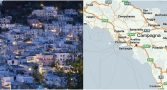 campagna-campania-italia-suicidio
