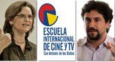 cultura-rompe-parceria-escola-cinema-de-cuba