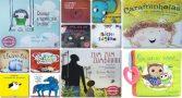 melhores-livros-criancas-2016