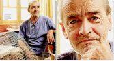 sofrimento-idosos-gays-asilos-abandono-preconceito