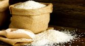 cozimento-errado-arroz-saude