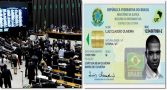 documento-nacional-unico-substituir-rg-cpf-título