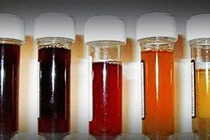 doenca-urina-preta